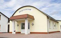 Schwallunger Bürgerzentrum
